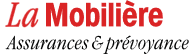 logo mobiliere